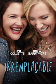 Irremplaçable The Movie