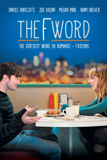 The F Word The Movie