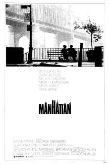 Manhattan The Movie