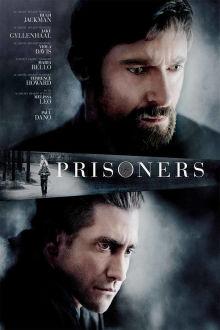 Prisoners The Movie