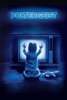 Poltergeist The Movie