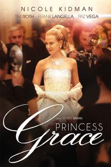 Princess Grace The Movie