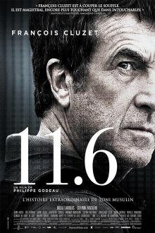 11.6 The Movie