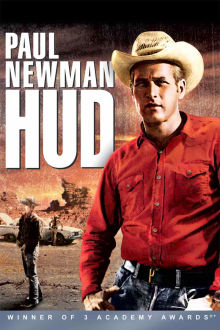 Hud The Movie