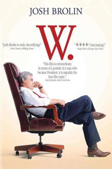 W. The Movie