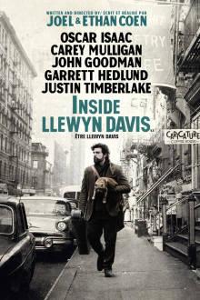 Inside Llewyn Davis (VF) The Movie