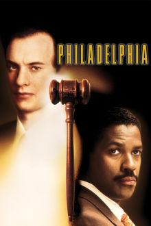 Philadelphia The Movie