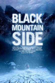 Black Mountain Side The Movie