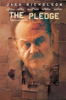 The Pledge The Movie