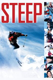 Steep The Movie