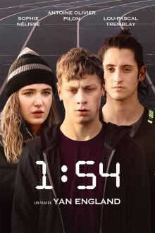1:54 (VF) The Movie