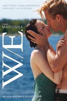W.E. The Movie