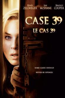 Le cas 39 The Movie