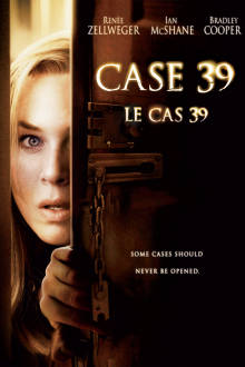 Le cas 39 The Movie