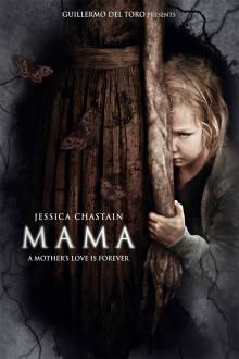 Mama The Movie