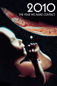 2010 The Movie