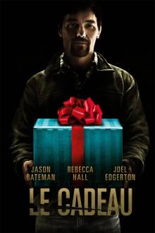 Le cadeau The Movie