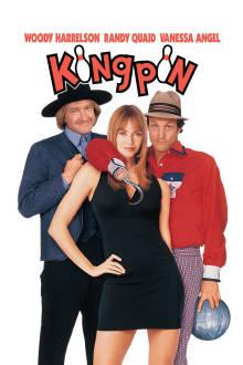 Kingpin The Movie
