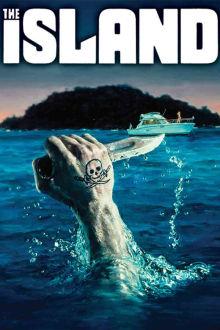 Island The Movie