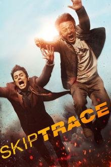 Skiptrace The Movie