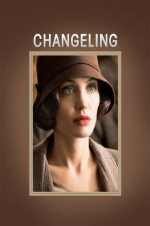 Changeling The Movie