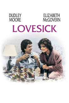 Lovesick The Movie