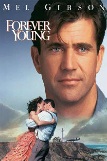Forever Young The Movie