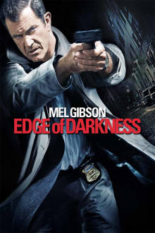 Edge of Darkness The Movie