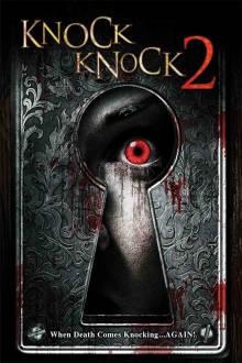 Knock Knock 2 The Movie