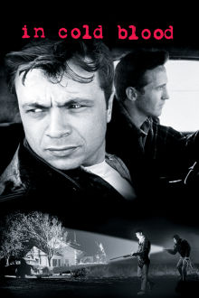 In Cold Blood The Movie