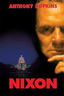 Nixon (VF) The Movie