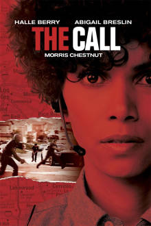 The Call The Movie