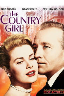 The Country Girl The Movie