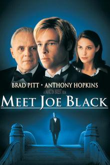 Meet Joe Black The Movie