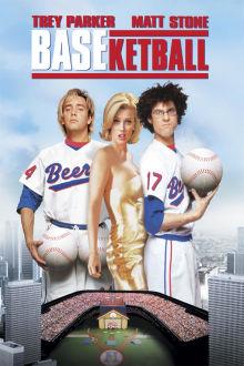 Baseketball The Movie