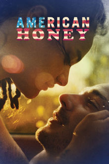 American Honey The Movie