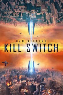 Kill Switch The Movie