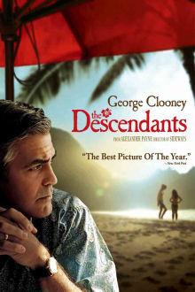 The Descendants The Movie