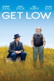 Get Low The Movie