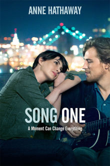 Song One The Movie