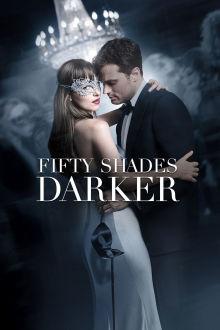 Fifty Shades Darker The Movie