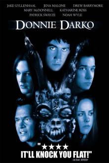 Donnie Darko (Director