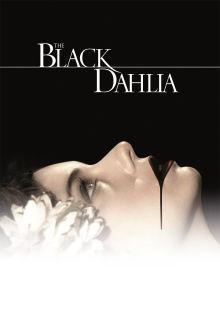 Le dahlia noir The Movie