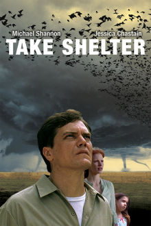 Take Shelter The Movie