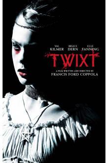 Twixt The Movie
