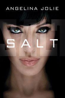 Salt The Movie