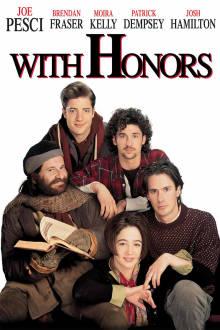 With Honors The Movie