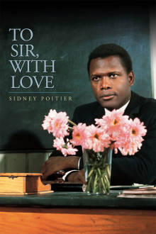 To Sir, With Love The Movie