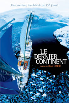 Le dernier continent The Movie