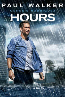 Hours The Movie